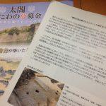 【ISHIGAKI LOVE】豊臣の石垣