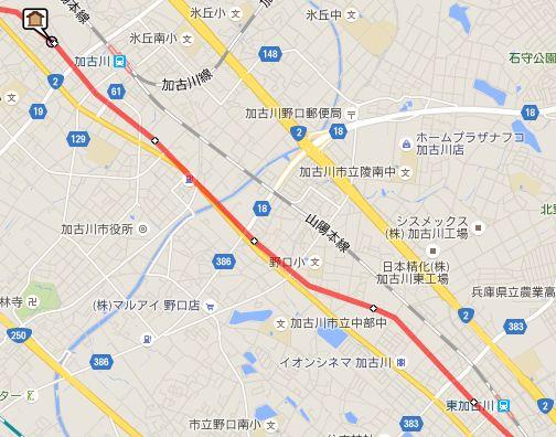 saigokukaido_kakogawa